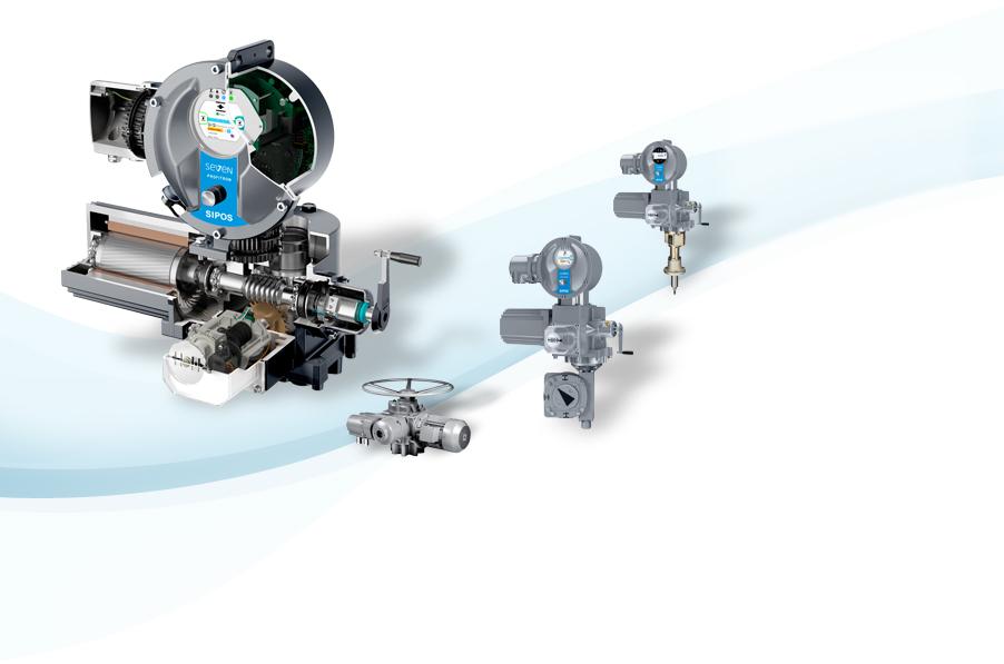 auma actuator wiring diagram kubota remote hydraulic valve parts diagram wiring diagram   odicis auma actuator schematic wiring auma control valve wiring diagram